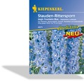 Rittersporn Magic Fountains Blue, Kiepenkerl
