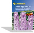 Rittersporn Magic Fountains Pink, Kiepenkerl