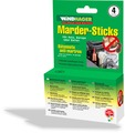 Marder-Stick Duopack, Windhager