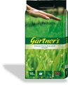Gärtner´s Dünger für Rasen, gpi green partners international